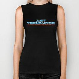 Anyone Else Hella Confused by the renaming of Terminator  Biker Tank