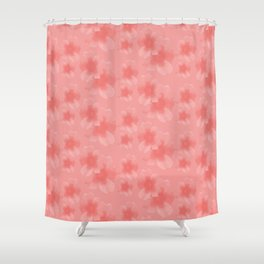 Faye Shower Curtain