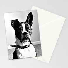 Bobo Stationery Cards