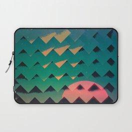 Stagecraft Laptop Sleeve