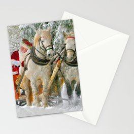 Christmas_20171107_by_JAMFoto Stationery Cards