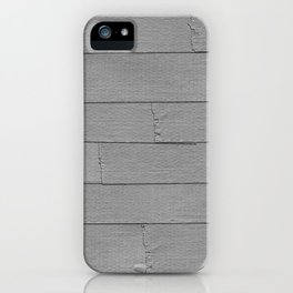 Duct Tape For Days iPhone Case