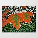 Autumns Kiss by kathleensartoris