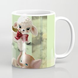 Whimsical Squad Coffee Mug