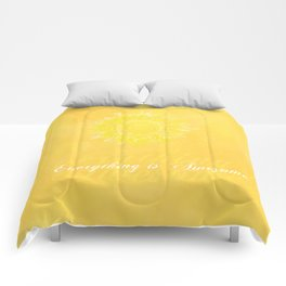 awesome Comforters