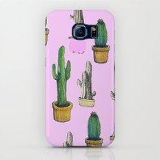 cactus 6.0 Slim Case Galaxy S7