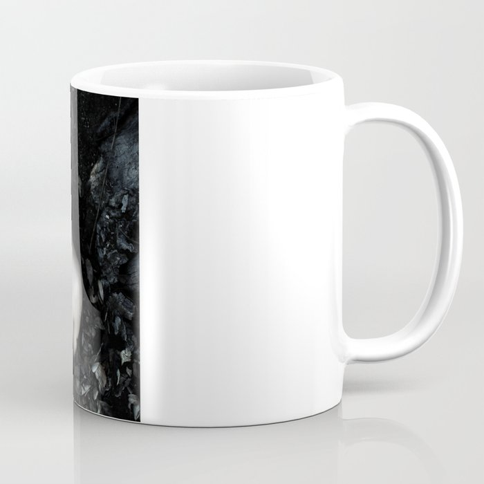 Birthing Leo Coffee Mug