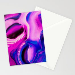 Keool Stationery Cards