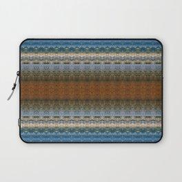 Aztec Pattern Laptop Sleeve