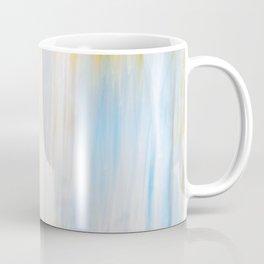 Indomitable Light 4 Coffee Mug