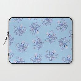 octopi Laptop Sleeve