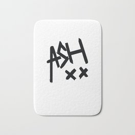 Ashton Ash xx Bath Mat