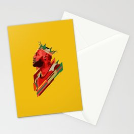 The best Lebron Stationery Cards