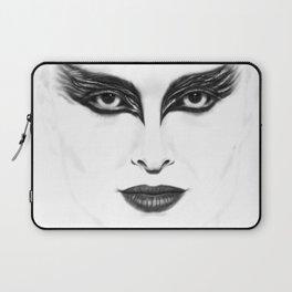 Natalie Laptop Sleeve