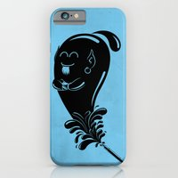 Fountain of wishes iPhone 6s Slim Case