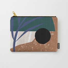 Sunset I Carry-All Pouch