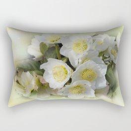 the beauty of a summerday -56- Rectangular Pillow
