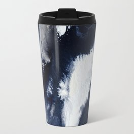 Mixology 017 Travel Mug