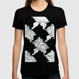 Tessellations I T-shirt