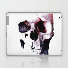 SKULL 3 Laptop & iPad Skin