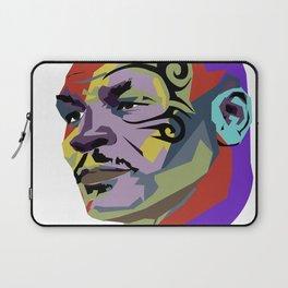 Tyson Laptop Sleeve