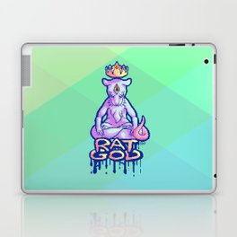 Rat God Laptop & iPad Skin