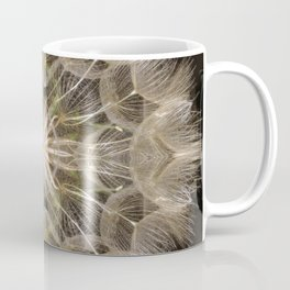Salsify No.2 Coffee Mug