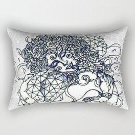 Nature & Techne G333 Rectangular Pillow