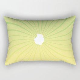 Owlette Writes A Note Rectangular Pillow
