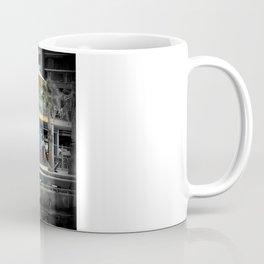 Foreshore cafe - Geelong Coffee Mug