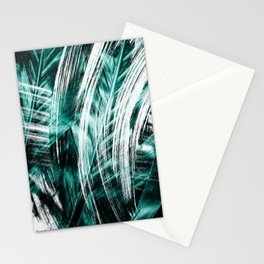 RAINING FOREST COLLECTION No1 Stationery Cards
