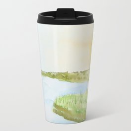 Landscape 2 Travel Mug