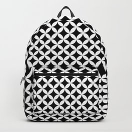 Gothic patterns   Goth design   Luxury goth   Goth Aesthetic Backpack