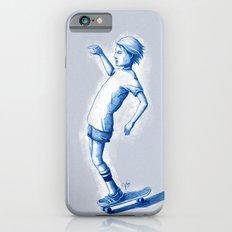 Rider I Slim Case iPhone 6s