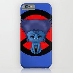Chibi Beast iPhone 6 Slim Case