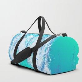 21118 Duffle Bag