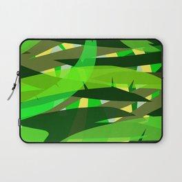 Maia Laptop Sleeve