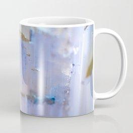 Selenite Coffee Mug