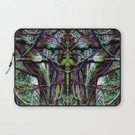 Cohesive Mingle Laptop Sleeve