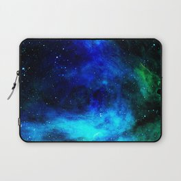 ζ Tegmine Laptop Sleeve