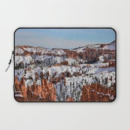 Bryce Canyon - Sunset Point Laptop Sleeve
