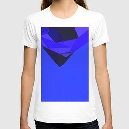 tes T-shirt