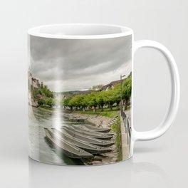 Aarburg Coffee Mug