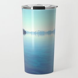 Tahoe Dreaming Travel Mug