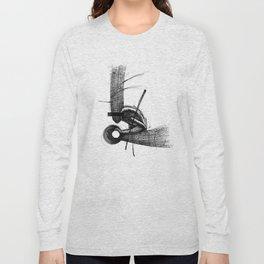 Pilgrim I. Long Sleeve T-shirt
