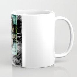 IMGmix-A1  18-08-2010 Coffee Mug