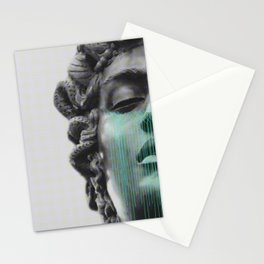 LDN765 Stationery Cards