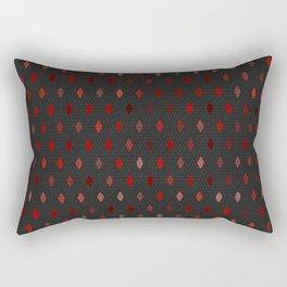 Arizona N.4 Rectangular Pillow