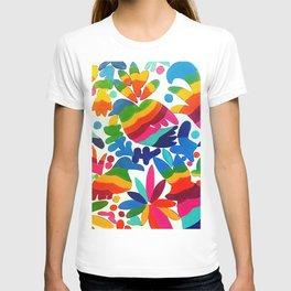 OTOMI T-shirt