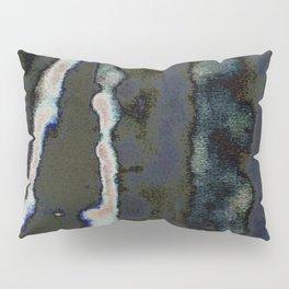 PiXXXLS 752 Pillow Sham